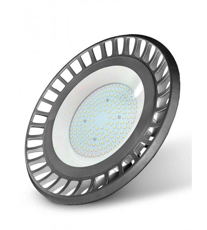 Рефлектор 100W / 5000k Lambario