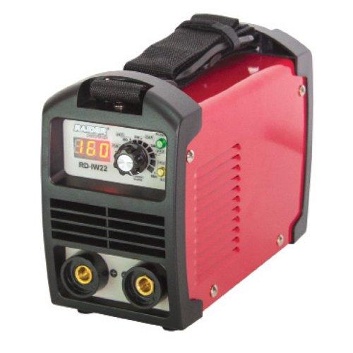 Електричен апарат инвертор RD-IW22
