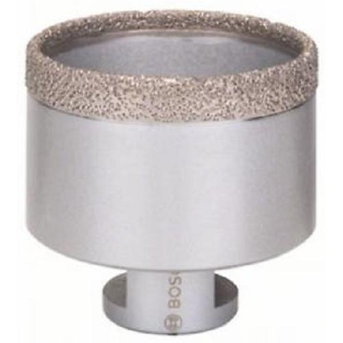 Круна дијамант керамика Bosch 65 mm
