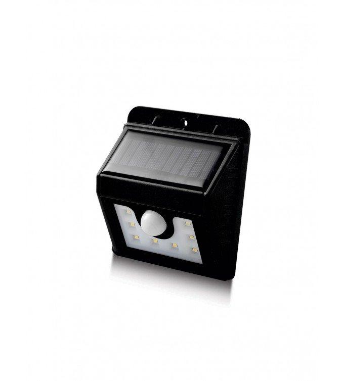 Соларна Лед светилка Lambario сензор 1,6W anna