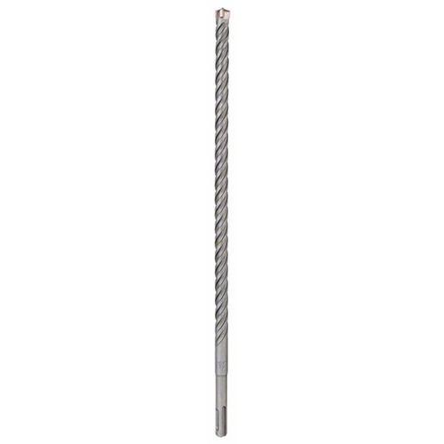Бургија за бетон Bosch SDS Plus 12*300*360 5X