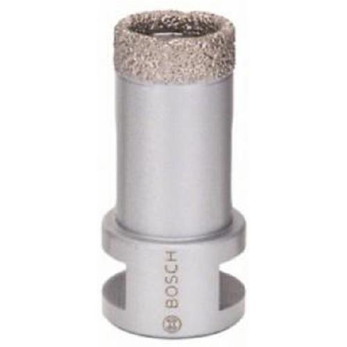 Круна дијамант керамика Bosch 25mm
