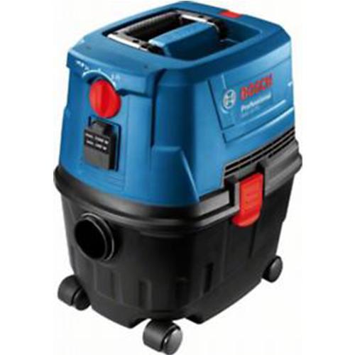 Правосмукалка Bosch GAS 15 PS