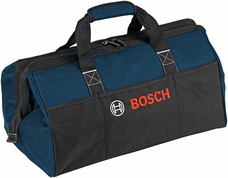 Торба за алат Bosch