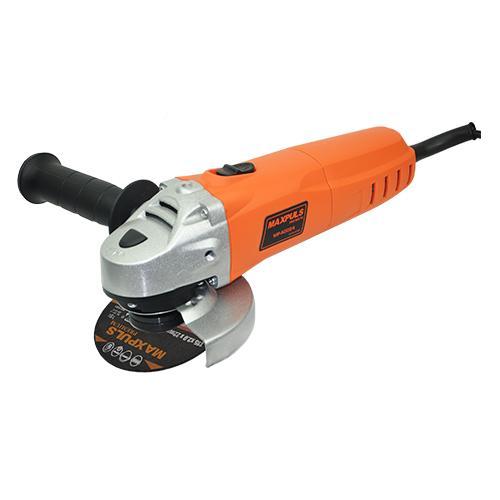 Аголна брусилка 900W MP-AG024