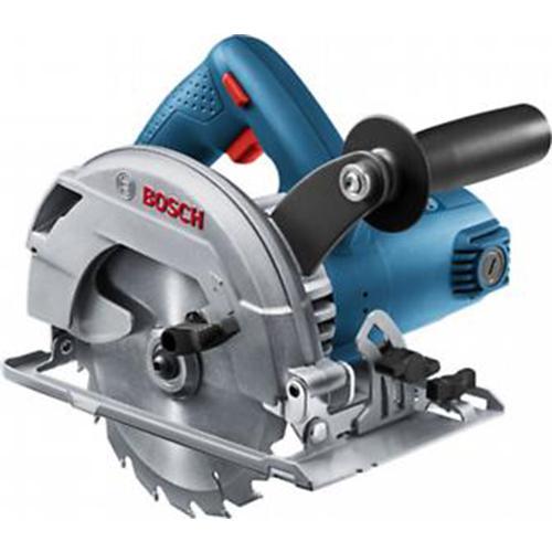 Циркулар Bosch GKS 600