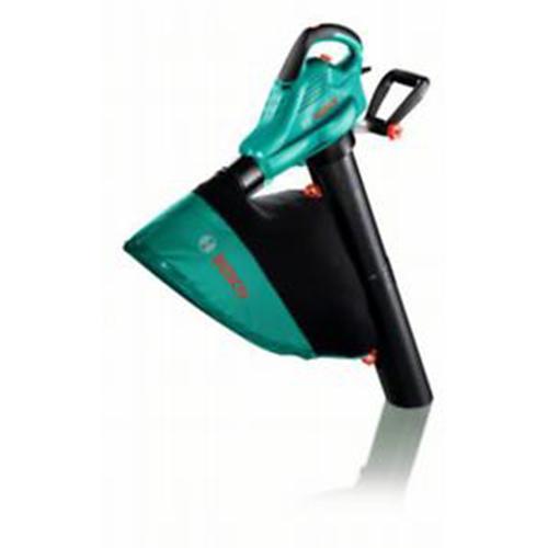 Усисавач/Дувач за лисја Bosch ALS 25