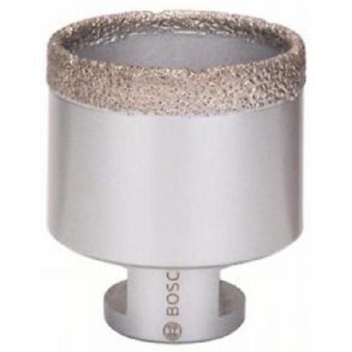 Круна дијамант керамика Bosch 55 mm