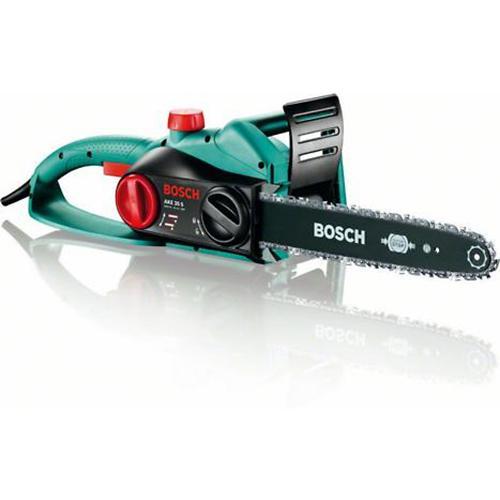 Пила електрична Bosch AKE 35S