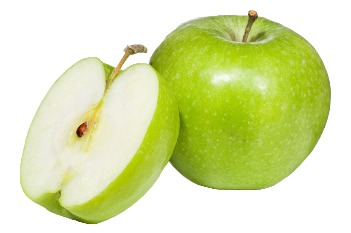 Грени смит јаболка